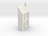 z-76-lr-t-house-ld-brick-comp 3d printed