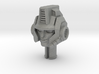 Lug Head for Titans Return Rewind 3d printed