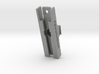 Trek Madone SL Cycliq Fly6 (Gen2) Insert 3d printed