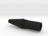 Pen Tip for Lamy Safari BP (2.4mm) 3d printed