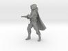 Gunslinger for Jmurda21 3d printed