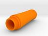 Pen Grip for Lamy Safari FP (Schmidt PRS) 3d printed