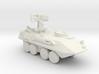 LAV ATa1 285 scale 3d printed