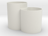 Vase Mod 005 3d printed