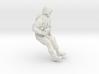 1/18 Mod-Unif Vest+Mitch 506-011 3d printed