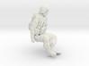 1/12 Mod-Unif Vest+Mitch 506-015 3d printed