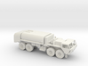 1/100 Scale M978 HEMITT Tanker 3d printed
