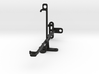 Asus ROG Phone tripod & stabilizer mount 3d printed