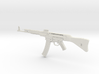 1/3rd scale STG44 3d printed