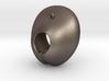 Electrode Customized 01 3d printed