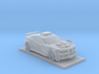 Crovette Car  3d printed