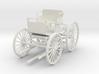 Buckboard 1906 - Stablemate (1/32) 3d printed