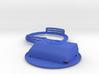 3Dex – Armband for Dexcom - No More Compressions 3d printed