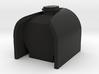 TWR P2 Smokebox 3d printed