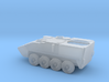1/144 Scale Stryker Mortar Carrier 3d printed
