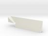jump seat trash funnel narrowed 3d printed