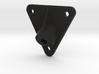 Klipsch Quintet 5.0 Speaker Mount Adapter 3d printed