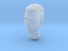 micro head 3 3d printed Recommended