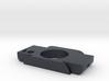 Anticondensa Billet Box Rev4  1.8 3d printed