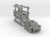 A-CMa1 Truck and Trailer 285 scale 3d printed