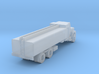 R-11 Fuel Truck USAF 3d printed
