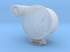 Tachometer COPO-Type - 1/12 3d printed