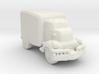 Jeeper's creeper Van v1 285  scale 3d printed