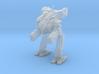 Mechwarrior Battletech Marauder high detail 3d printed