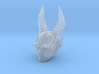 mythic demon head 1 3d printed Recommended