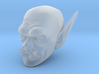 orc head 1 3d printed Recommended