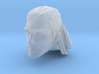 head 4 medium long hair 3d printed Recommended