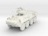 MG144-R21B BTR-82A 3d printed