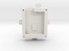 12_Channel_ServoControllerEnclosure.ipt 3d printed