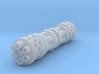 Prime Agressor : Gat Barrels 3d printed Yes 2 barrels (attached back to back)