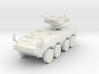 MG144-CH02 ZBL-09 Snow Leopard APC 3d printed