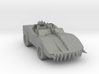 Deathrace 2000 The Monster 160 scale 3d printed