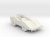 Deathrace 2000 The Monster 285 scale 3d printed