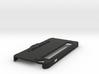 NEODiMOUNT+ iPhone 6 Plus, 6s Plus or 7 Plus (NOTE 3d printed