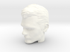 Superman Head | Henry Cavill 3d printed