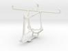Controller mount for Steam & Xiaomi Redmi Note 5 ( 3d printed