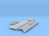 Kringstad ironworks crop shuttle-v5_pack_main 3d printed