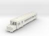 o-87-lner-clayton-steam-railcar-d91 3d printed