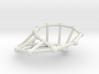 Möbius ladder M_20 3d printed