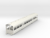 o-32-lnwr-observation-coach 3d printed