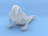 Headcrab Walker - Variation 2 3d printed
