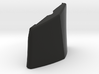 Upgrade for Logitech G930 & G430 (L/Outside) New 3d printed