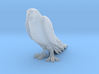 Printle Thing Parrot - 1/64 3d printed