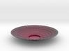 Plate Bowl 1345 3d printed