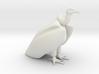 Printle Thing Vulture - 1/24 3d printed