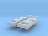 048003-01 Bruiser & Trail Finder Mojave Tail Lamps 3d printed